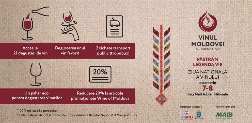 program-ziua-vinului-2017