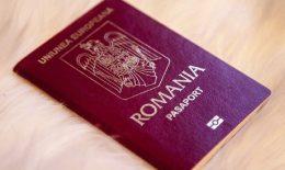 CUM și UNDE îți reînnoiești pașaportul românesc