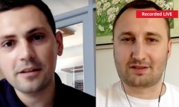 (video) Cum dezvolți o librărie online cu 160 de mii de fani pe Faceboook