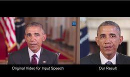 (video) O noua etapă în era dezinformării: Cum truchezi o secvență video
