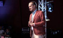 (video) Dragoș Stanca: Viața în era digitală & monetizarea presei