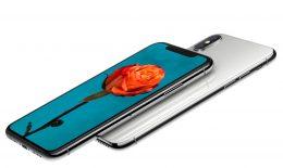Care este costul de producție al unui iPhone X
