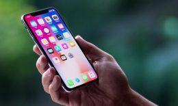 Prețul unui iPhone X va ajunge la 31 mii lei în Moldova. Merită banii?