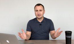 (video) Telefonul Google Pixel 2: Cât costă, cum arată și cât de bună e camera video?