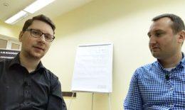 (video) David Allen. Cât costă să aduci un speaker internațional în Moldova?