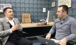 (video) 3 motive de a merge la un GM MasterClass cu Nicolae Petre