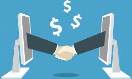 Ce înseamnă P2P și cum poți împrumuta 20 000 în condiții avantajoase?