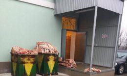 Întrebare către ANSA: De ce magazinele MeatHouse activează încă?