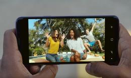 VIDEO. Prezentarea Samsung Galaxy S9 și S9+
