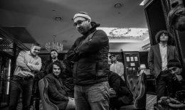 """Eugen Damaschin lansează """"Beautiful Corruption"""". Când și unde poate fi vizionată pelicula"""