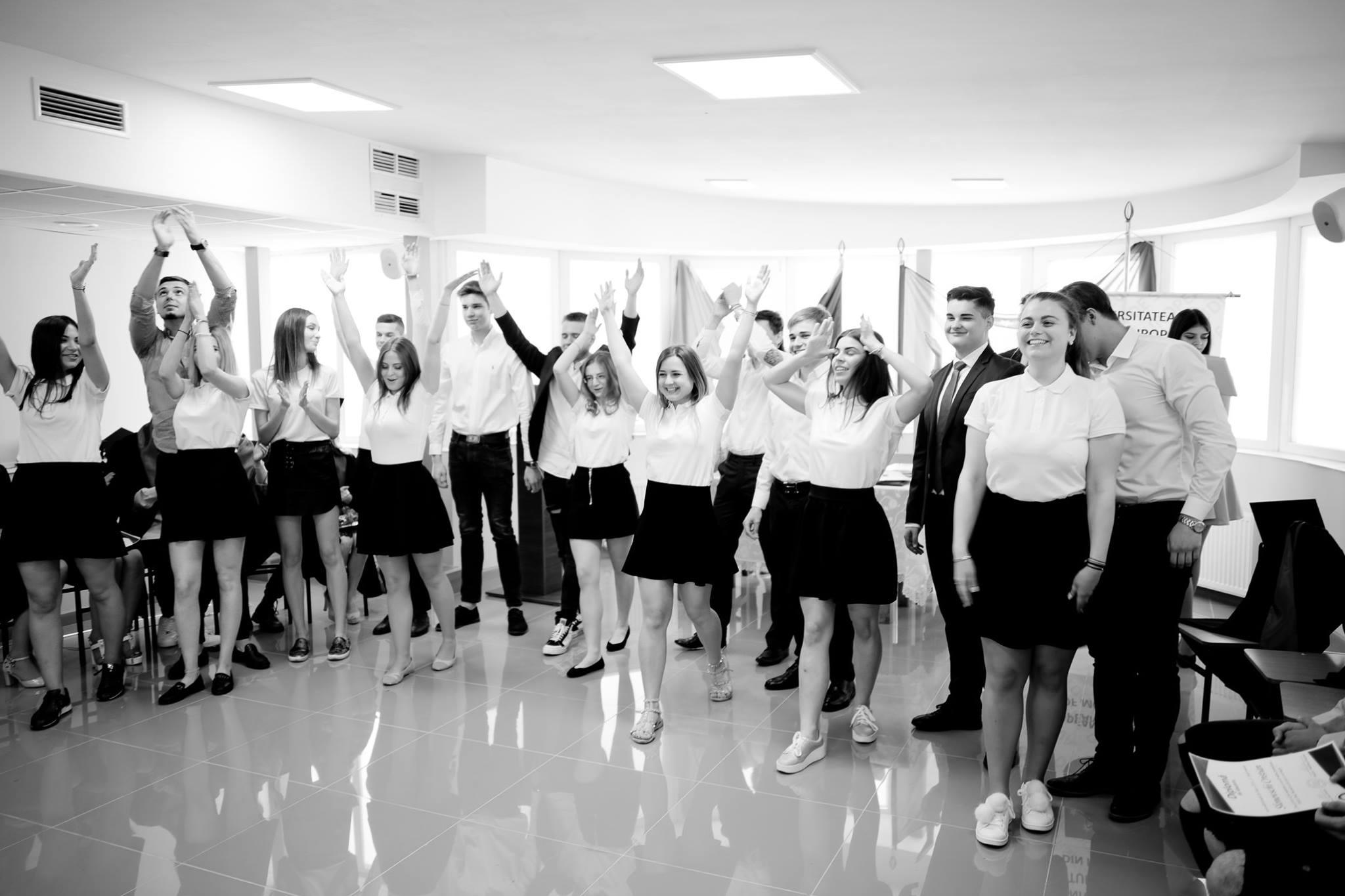 Ce licee private există în Chișinău și care sunt taxele pentru un an de  studii - Dumitru Ciorici