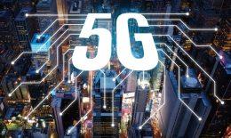 Vom fi printre primii care vor testa tehnologia 5G în 2019