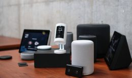 Alexa în mașină, pe perete și în bucătărie. Ce gadgeturi a lansat Amazon la prezentarea din 20 septembrie