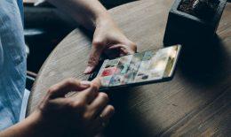 Instagram dezvoltă o aplicație separată pentru cumpărăturile online
