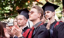 Ce licee private există în Chișinău și care sunt taxele pentru un an de studii