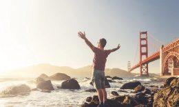 TOP 10 țări cu cele mai bune condiții de muncă pentru expați