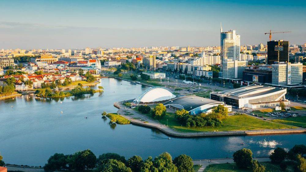 Curse directe Chișinău-Minsk! Când va fi operat primul zbor și cât costă biletele