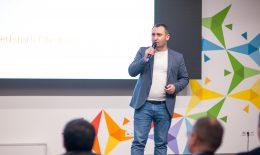 Topul celor mai bune startupuri din Moldova
