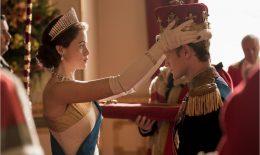 🎞 15 seriale istorice TV la care să te uiți acum