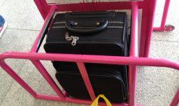 Wizz Air schimbă politica de bagaje de la 1 noiembrie. Ce trebuie să știi