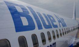 ✈️ E oficial! 2 moldoveni și BlueAir cumpără Air Moldova