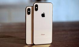 Unde poți să-ți cumperi cel mai ieftin/scump iPhone XS și iPhone XS Max în Moldova