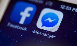 "Facebook lansează o versiune ""lite"" de Messenger"
