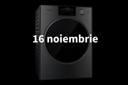 Scurt de doi, 16 noiembrie: Lazariuc și banii de la Șor, trădarea de patrie și mașina de spălat Porsche