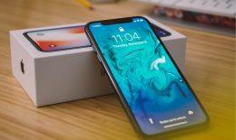 Cum să toci banii publici? Curtea de Conturi vrea cinci telefoane de model iPhone X