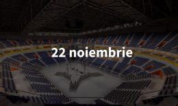 Scurt pe doi, 22 noiembrie: Vânzări slabe pentru iPhone XS, condițiile din contractul Chișinău ARENA și paza de la Nisporeni