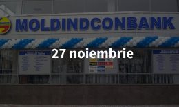 Scurt pe doi, 27 noiembrie: Negocieri la MICB, noul Bentley Continental și fabrica Volkswagen de la Iași