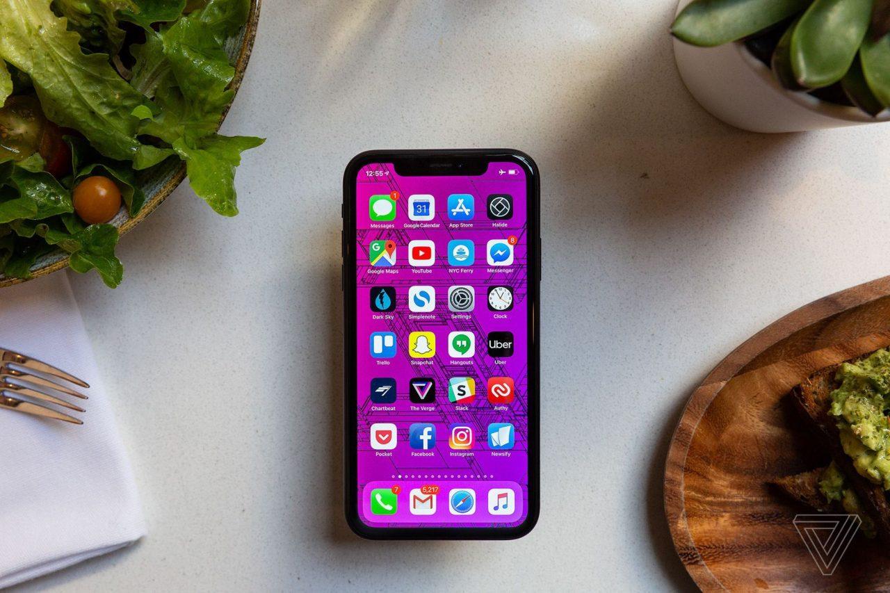 Un startup american deblochează orice iPhone pentru 3.900 $