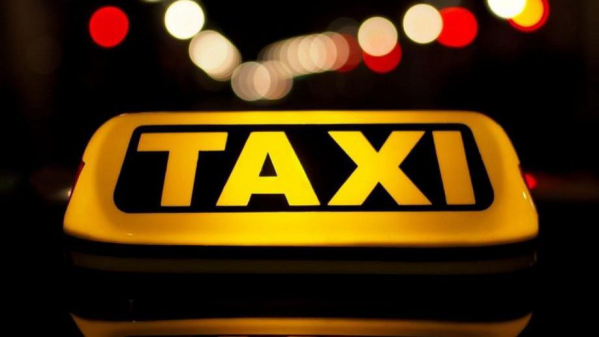 Cum încearcă iTaxi să soluționeze insuficiența mașinilor de taxi în Chișinău