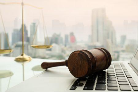 #LegalHackers. Inovează domeniul juridic la primul hackathon regional în domeniul justiției