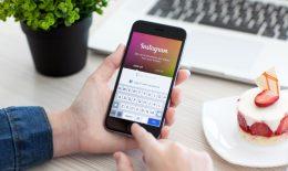 Adio pseudo influenceri? Instagram a început să anuleze like-urile și comentariile