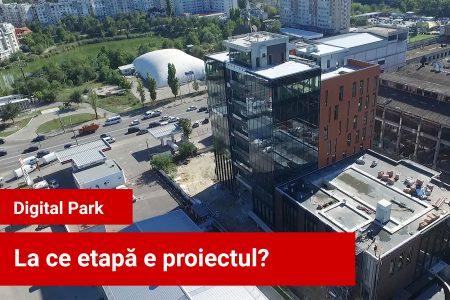 Scurt pe doi, 7 noiembrie: Undă verde pentru Autostrada Unirii și dosarul METRO Moldova
