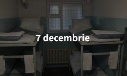"""Scurt pe doi, 7 decembrie: Camera iPhone XR, celula CNA și """"păcatele"""" Guvernatorului BNM"""