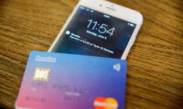 Credite și salarii direct prin Revolut. Start-up-ul fintech a obținut licență bancară în Europa