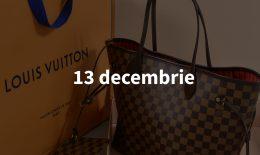 Scurt pe doi, 13 decembrie: Moldovenii vs Louis Vuitton, licența Revolut și afacerile lui Baldovici