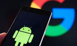 Topul Google: Cele mai bune aplicații şi jocuri pentru Android din 2018