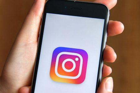 Instagram a lansat (în testare) un nou tip de profil pentru influenceri