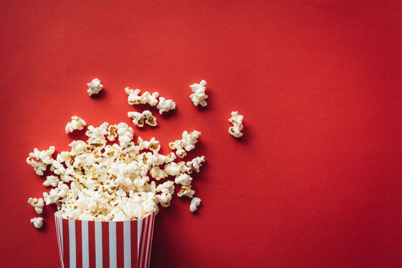 (video) Institutul American de Film: Lista celor mai bune filme în 2018