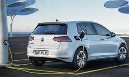 Volkswagen renunţă definitiv la motoarele diesel / benzină şi trece pe electrice