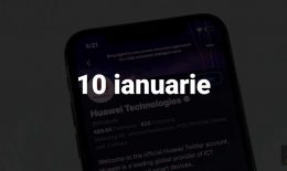 Scurt pe Doi, 10 ianuarie: Sistemul Bose, noul S10, ordinul lui Medvedev, Mercedesul lui Țuțu și dorința lui Platon