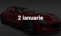 Scurt pe doi, 3 ianuarie: Pierderile Apple și abilitatea Fiscului de a verifica dacă ți-ai luat mașină
