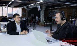 PlayGround cu Tudor Darie: Cât te costă să deschizi o firmă în Estonia?