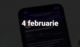 Scurt pe doi, 4 februarie: Prețul unui Jaguar electric în MD, buletinele românești, ironiile NTV și reproșurile lui Șor