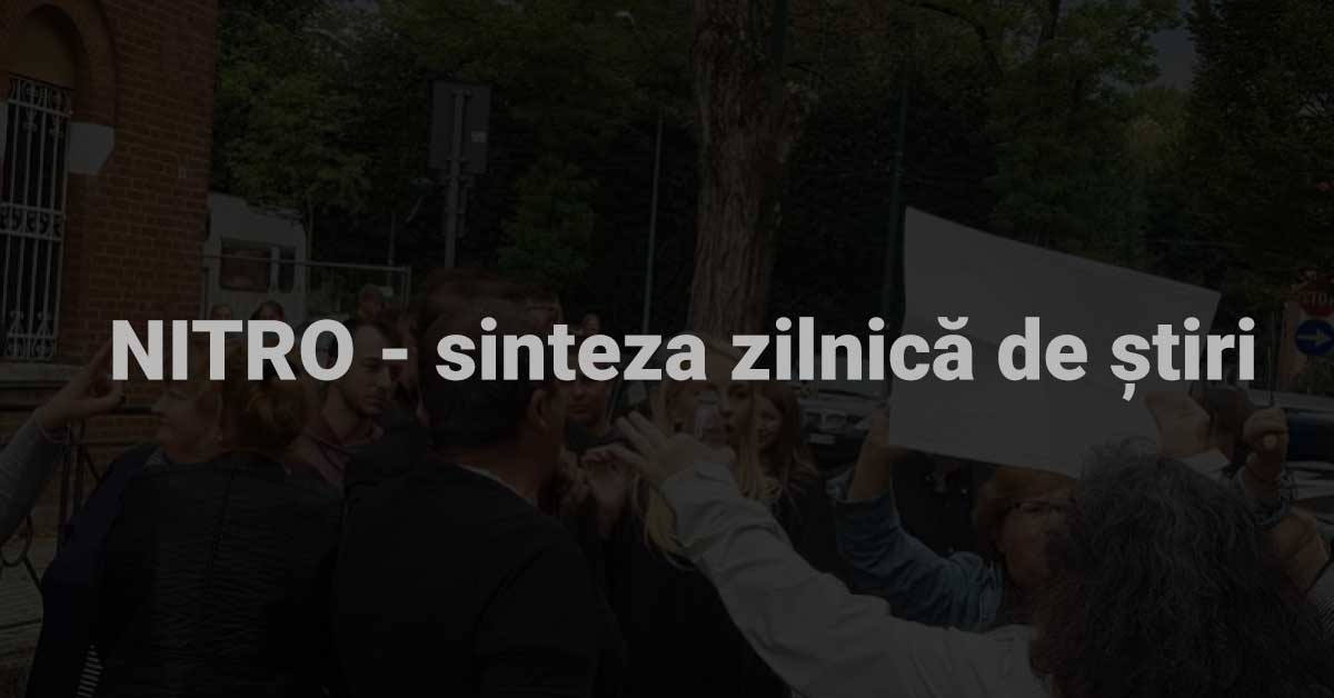 Scurt pe doi, 15 aprilie: Euro trece de 20 MDL, scrisoarea către BNM, dorința PL, piața auto, exodul doctorilor și cererea avocaților lui Filat