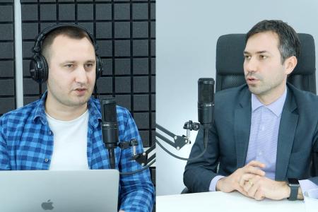 PlayGround: Peste 100 de stații pentru încărcarea automobilelor electrice în Moldova, până la final de 2020